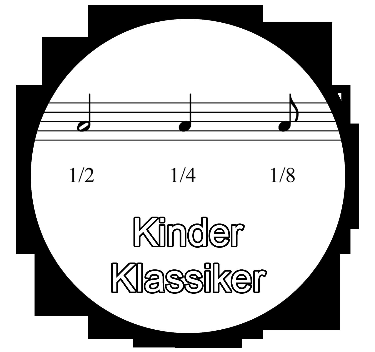 Aktuelle Weihnachtslieder.Glanz Verlag Freiburger Kneipen Tour Kult Spiele Addbooks